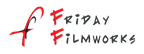 Friday Filmworks - Movies Production Company India